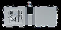 Аккумулятор (батарея) для Samsung Galaxy Tab 3 (10.1) (T4500E) (P5200/P5210/P5213/P5220) (6800 mAh)