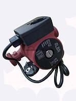 Насос циркуляционный ALBA GPD 25-60 180 мм для отопления и рециркуляции