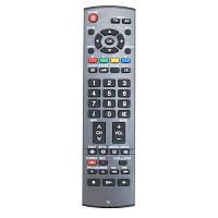 Пульт для телевизора PANASONIC EUR7651150