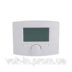 Пульт дистанционного управления для газовых котлов Sime (8092280)