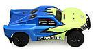 Шорт 1:14 LC Racing SCH бесколлекторный (синий), фото 5