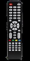 Пульт ДУ SHIVAKI BT0534 [TV]