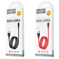 Кабель Hoco X29 Superior style charging data cable for Lightning