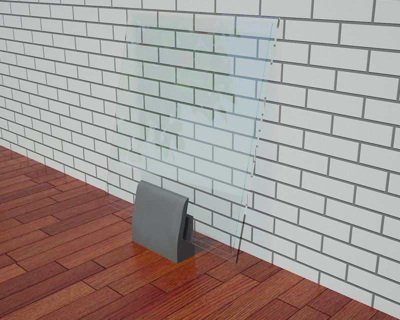 safety_0.jpg