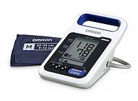 Измеритель артериального давления Omron HBP-1300 (HBP-1300-E), фото 1