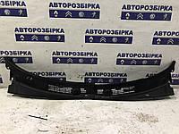 Пластик под лобовое стекло комплект Citroen Berlingo 2003-2008 Ситроен Берлинго Сітроен Берлінго