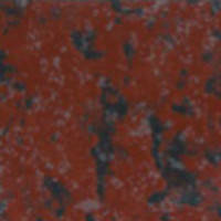 EuraDecor PVDF LUM Imperial Red 0.7 mm