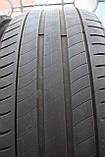 Летние шины б/у 235/55 R17 Michelin Primacy 3, пара, 2016 г., фото 7