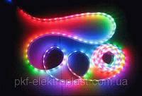 Светодиодные ленты: варианты использования для тех, кто видел все