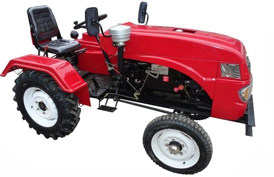 мини трактор forte, кентавр