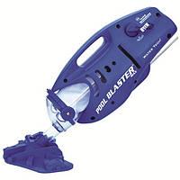 Ручной автономный пылесос Pool Blaster MAX