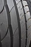 Летние шины б/у 235/45 R17 Barum Bravuris, пара, 6 мм, фото 5