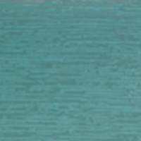 EuraDecor PE Patina Copper 2 ( 0.7 mm)