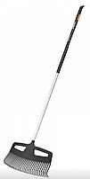 Грабли  Fiskars Xact для уборки листьев XXL (1027036)