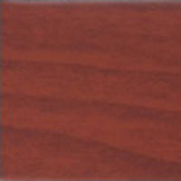 EuraDecor PVDFColonial Red 0.7 mm