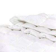 Шелковое одеяло MirSon Silk Tussan Luxury Exclusive 0510 лето 155х215 см
