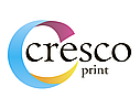 "Типография ""Cresco Print"""
