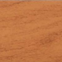 EuraDecor PVDFColonial Oak 0.7 mm
