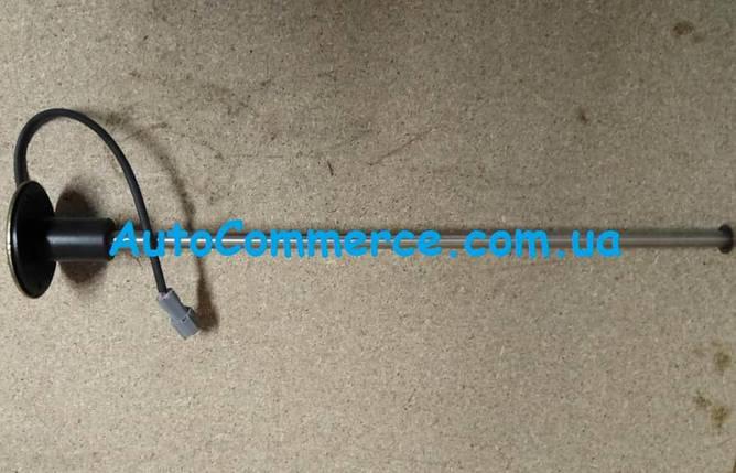 Датчик уровня топлива FOTON 3251/2 (Фотон 3251/2), фото 2