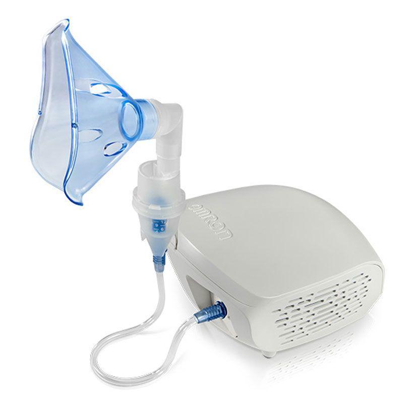 Comp Air Eco (NE-C-302) + маска для взрослых