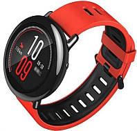 Умные часы Xiaomi Amazfit Sport SmartWatch Red (UYG4005RT/UYG4012RT)