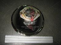 Фара левая=правая  (стекло+отражатель) ВАЗ 2103, 2106 12В ближний свет (пр-во ОАТ-ОСВАР)