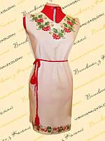 Сукня ІП 40