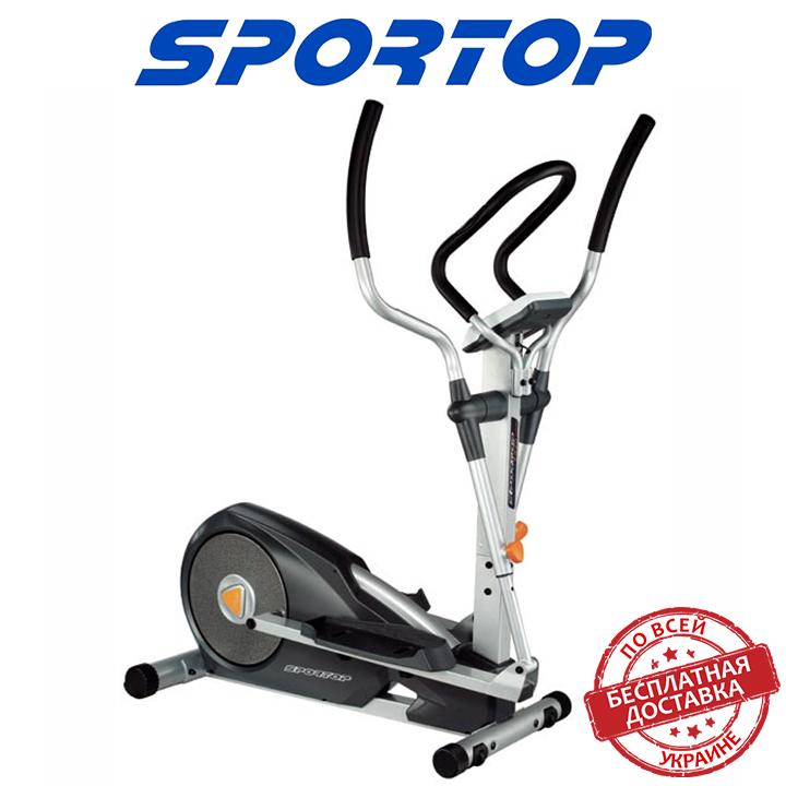 Орбитрек для дома Sportop E820P+