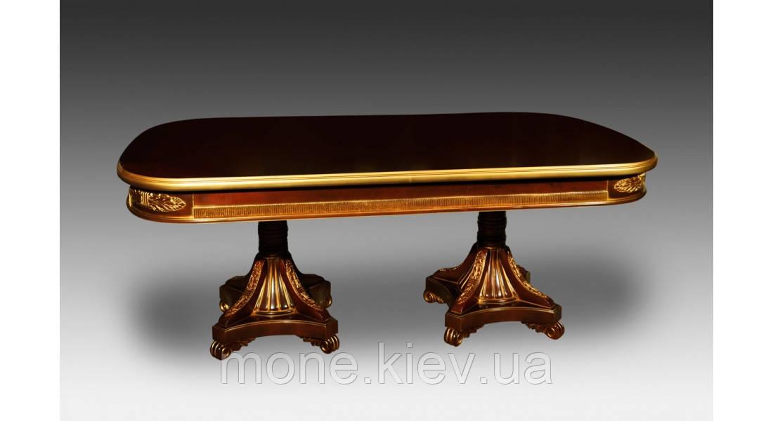 Обеденный стол Марсель №21