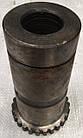 Вал привода ВОМ 155.37.507-1 раздаточной коробки,Т-151,Т-156,Т-17221,Т-17021,Т157, фото 3