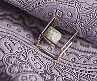 Ткань обивочная велюр  Shiraz (Шираз) , фото 1
