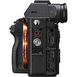 Фотоаппарат Sony Alpha A7R III Body ( Английское меню ) ( на складе ), фото 3