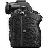 Фотоаппарат Sony Alpha A7R III Body ( Английское меню ) ( на складе ), фото 4