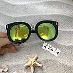 Солнцезащитные очки , фото 4