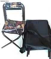 Набор стульев(4 шт)