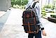 Рюкзак  мужской Headway Black, фото 8