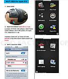 OBD2 ELM327 v2.1 Bluetooth mini Диагностический сканер-адаптер, фото 8