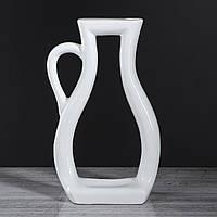 Стилизованная ваза Кувшин
