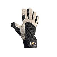 Перчатки Rock Empire Gloves Rocker без пальцев