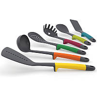 Набор кухонных инструментов Elevate Multi, фото 1