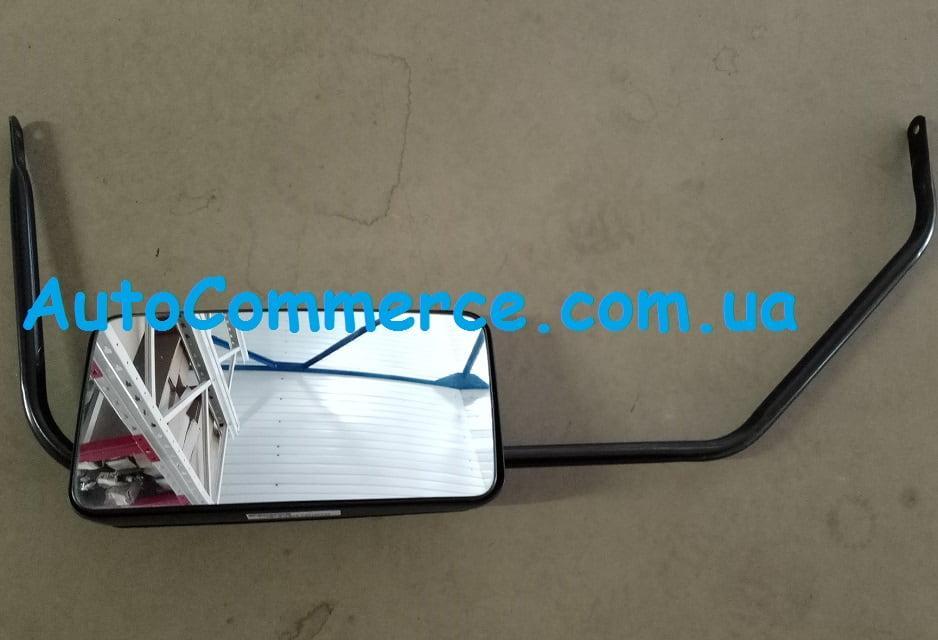 Дзеркало бокове ліве в зборі FOTON 3251/2 (Фотон 3251/2)