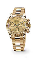 Только опт!!! Часы Rolex Daytona