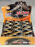 Брелок-пистолет, фото 1