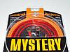Набор подключения усилителя Mystery MAK 2.10, фото 3