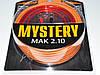 Набор подключения усилителя Mystery MAK 2.10