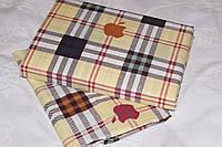 Семейное постельное белье ОПТ, 75-ой плотности