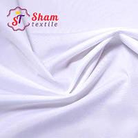 Палаточная ткань оксфорд 210D -110 г/м² белый