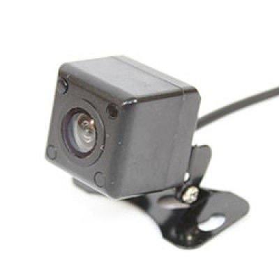 Автокамера CAR CAM 185 камера заднего вида для машины