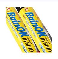 Стеклоочиститель в автомобиль Bullsone RainOK Hybrid wiper blade 550mm