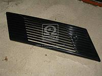 Накладка облицовочная левая ВАЗ 2105 (пр-во ДААЗ)